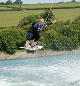 simon wakeboarding 7