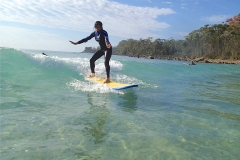great-surfing-lesson